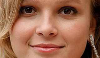 Актер Елена Великанова фото