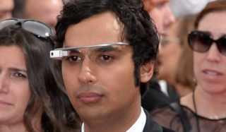 Кунал Найяр актеры фото биография