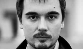 Степан Коршунов фото