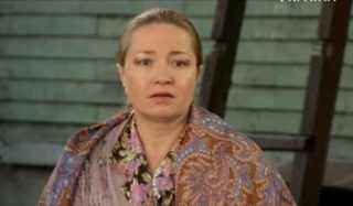 Татьяна Рассказова актеры фото биография
