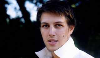 Владимир Заец