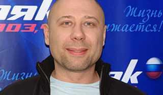 Максим Ковалевский актеры фото биография