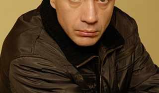 Павел Ремнёв актеры фото сейчас