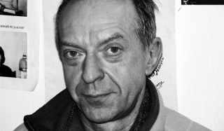 Валерий Кухарешин актеры фото сейчас