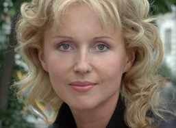Ирина Ермолова актеры фото сейчас