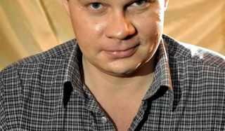 Александр Матвеев актеры фото биография