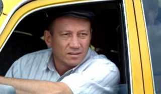 Олег Ткачёв актеры фото биография