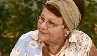 Маргарита Пресич актеры фото биография