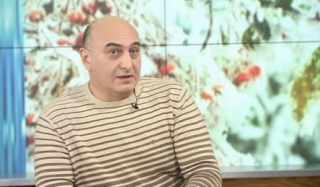Адам Булгучев актеры фото сейчас