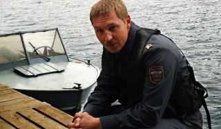 Константин Адаев актеры фото биография