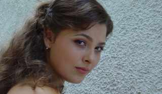 Мария Кунах