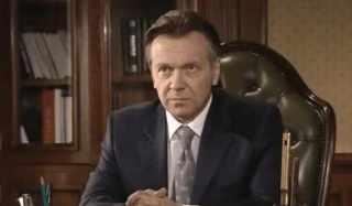 Валерий Дегтярь актеры фото биография