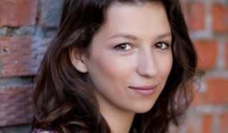 Дарья Сивова актеры фото сейчас