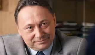 Анатолий Бобер