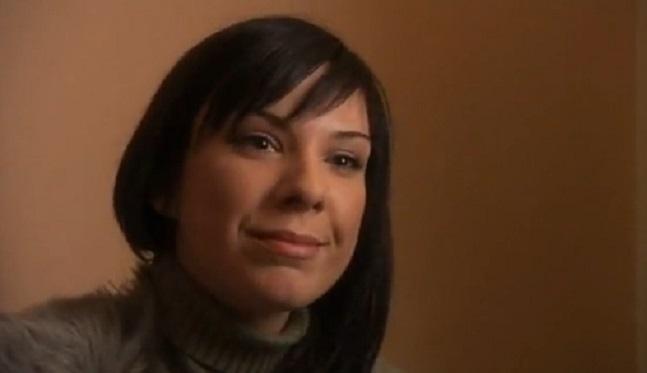 Юлия Молчанова
