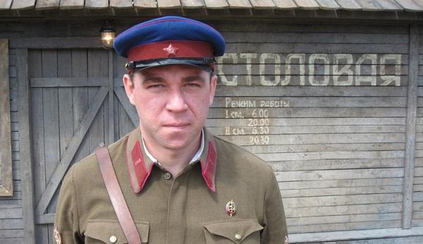 Александр Борисов (2) фильмография