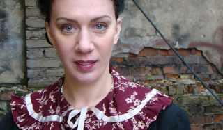 Ольга Кирсанова-Миропольская актеры фото сейчас