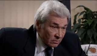 Владимир Артёмов