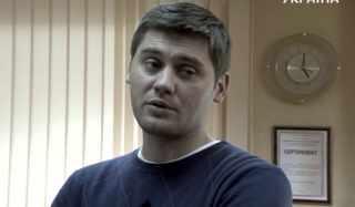 Андрей Аверьянов актеры фото биография
