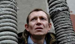 Алексей Полуян актеры фото сейчас
