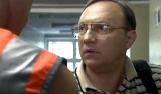 Виктор Рябов актеры фото биография