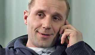 Максим Битюков актеры фото сейчас