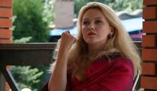 Леся Самаева актеры фото биография