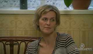 Инара Слуцка актеры фото биография
