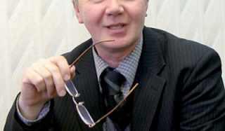 Виктор Васильев (2) актеры фото сейчас
