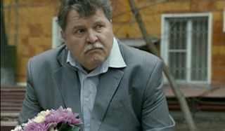 Михаил Стародубов актеры фото сейчас