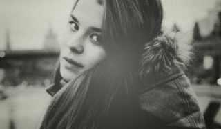Фото актера Валерия Бурдужа