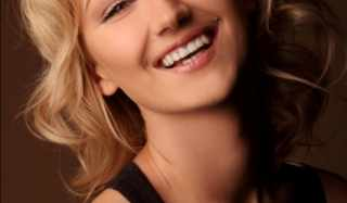 Кристина Поли актеры фото сейчас