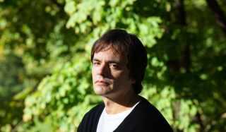 Алексей Кирилин актеры фото биография