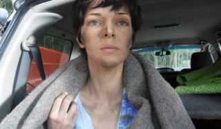 Лариса Маркина актеры фото сейчас