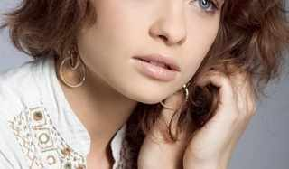 Анна Васильева актеры фото сейчас