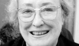 Элизабет Сприггс актеры фото биография