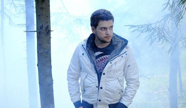 Фото актера Кирилл Нагиев, биография и фильмография