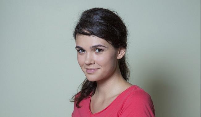 Ольга Виниченко