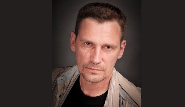 Фото актера Александр Клемантович, биография и фильмография