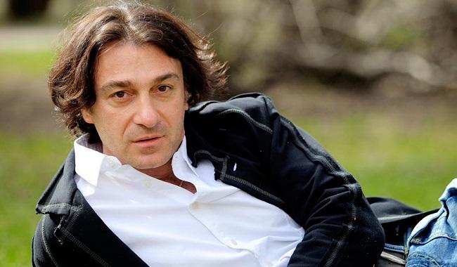 Фото актера Эвклид Кюрдзидис, биография и фильмография