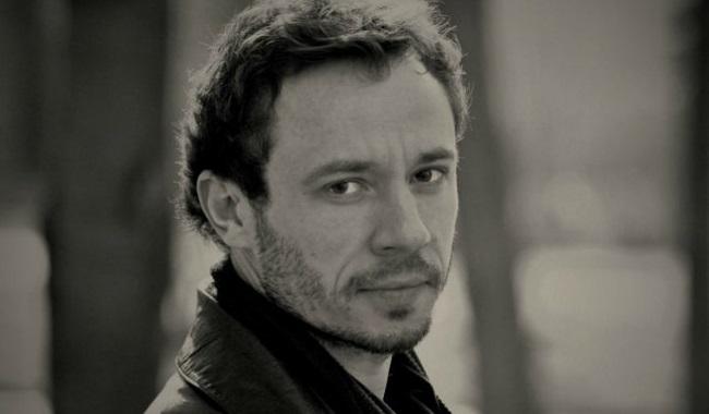 Фото актера Александр Чекалин, биография и фильмография