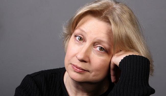 Мария Ситко фильмография