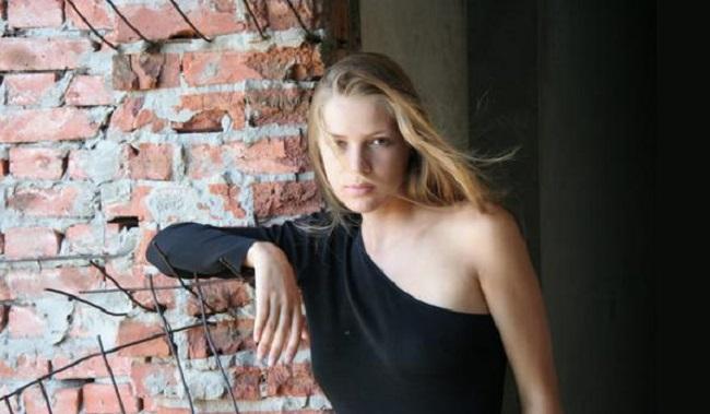 Фото актера Александра Большакова, биография и фильмография