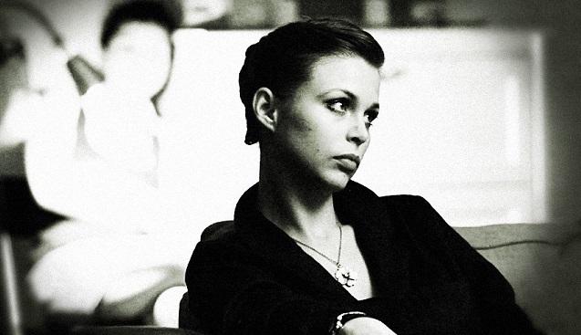 Алиса Золоткова