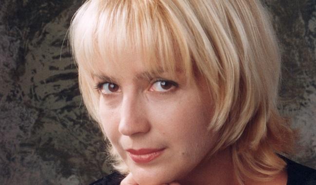 Фото актера Татьяна Назарова, биография и фильмография