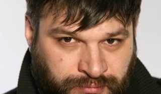 Александр Силаев актеры фото биография