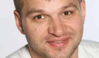 Александр Силаев актеры фото сейчас