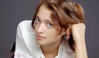 Маргарита Бурковская актеры фото сейчас