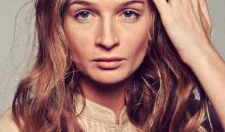 Фатима Горбенко актеры фото биография