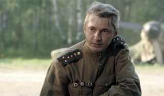Актер Денис Константинов фото